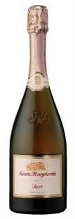 Santa Margherita Brut Rose 750ml